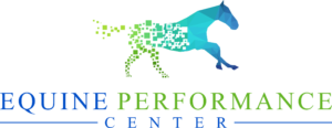 Equine Performance Innovative Center